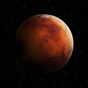 Misja Mars - Akademia Social Media Storytelling