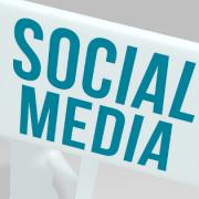 jakie wymiary grafik stosować na social media