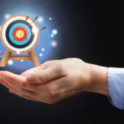 jak wyznaczać sobie cele w firmie