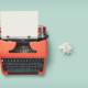20 powodów dla których warto opowiadać historię marki w social media