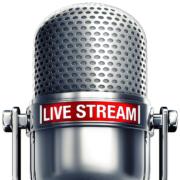 jakie programy wybrać do prowadzenia live w sieci?