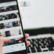 komunikacja na Instagramie